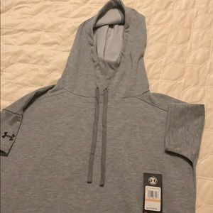 Under Armour Cold Gear sweater